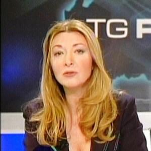 Daniela Cuzzolin Oberosler