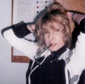 Stefania Maroni