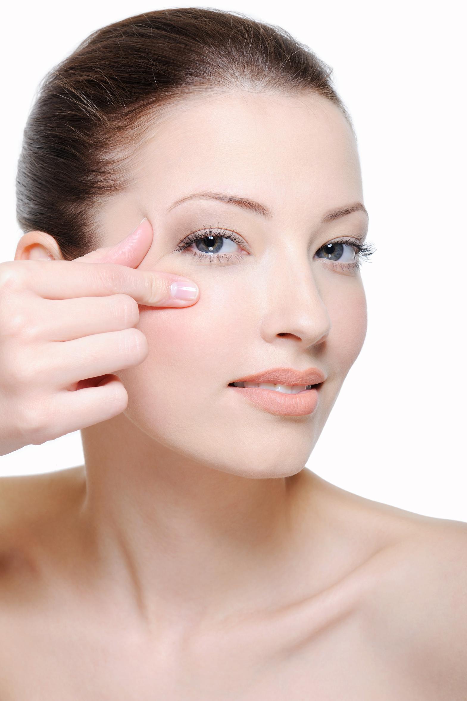 Botox. Il confronto tra due medici estetici