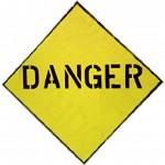 danger-150x150