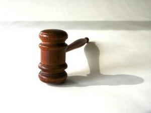Allergan chiude un caso di somministrazione di Botox in Oklahoma
