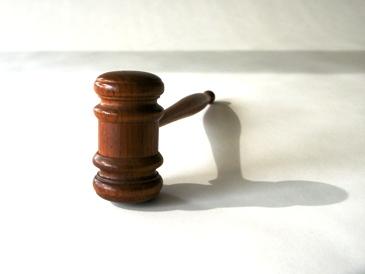 Allergan: 600 milioni di dollari per risolvere una questione legale sul Botox